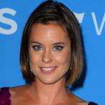 Mamie Gummer Joins CBS' 'Backstrom', Ashley Williams Cast In ABC's 'Keep Calm & Karey On'