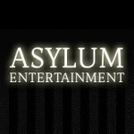 UPDATE: Legendary Acquires Asylum Entertainment For More Than $100 Million