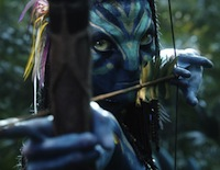 Another 'Avatar' Copyright Case Tossed