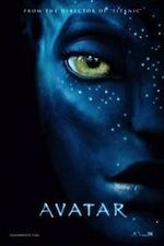 UPDATE: James Cameron on 'Avatar' Sequel Timetable Following Rupert Murdoch's Comments