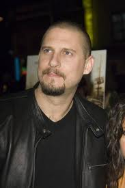 QED Pays $1 Million For David Ayer WWII Spec Script 'Fury'