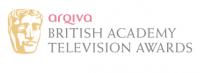 BAFTA TV Awards: 'Girls' Top International Show; Olivia Colman Scores Two Prizes