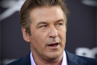 Alec Baldwin Threatens To Quit Showbiz, Says MSNBC's 'Up Late' Might Not Return After Suspension