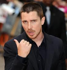TOLDJA! Christian Bale Joins Bradley Cooper, Jeremy Renner, Amy Adams In David O Russell Pic