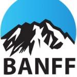 Global Showbiz: Foxtel Adds Roadshow, CBS At Banff, Nine Restructuring
