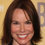 Barbara Hershey To Star In Lifetime's 'Left To Die'