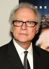 Barry Levinson Back With ICM Partners