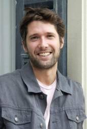 Paradigm Lands Another Quality Filmmaker In Bart Freundlich