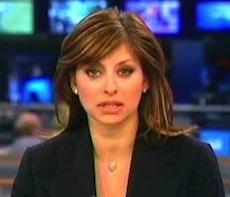 CAA Signs CNBC's Maria Bartiromo