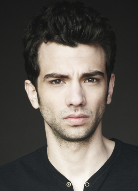 Jay Baruchel To Topline FX Comedy Pilot 'Man Seeking Woman'