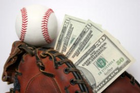 Curveball Over LA Dodgers TV Deal For Guggenheim And Major League Baseball