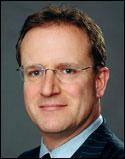 CNN's Jeff Zucker Poaches 'Katie' Producer Michael Bass