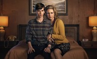 Global Showbiz Briefs: 'Bates Motel' In UK; 'Not Another Happy Ending' To Close Edinburgh; BBC Worldwide & Foxtel