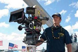 CinemaCon: Universal's Sequel Machine Pays Off With Exhibitors