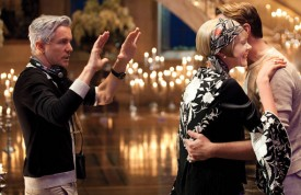 'The Great Gatsby' Hip-Hops To Big $52M; But 'Iron Man 3′ Still Tops; 'Peeples' Flops