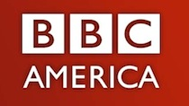 BBC America To Co-Produce British Fantasy Series 'Atlantis'
