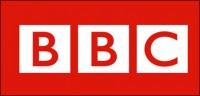 "UK Parliament Slams BBC Over ""Cavalier Use Of Public Money"""