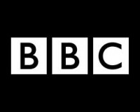 Global Showbiz Briefs: New BBC Chief Takes Reins, HBO & Canal Plus, China's TV Docu Market, Bona Film Group