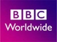 Steve Macallister To Leave BBC Worldwide As Part Of Major Reorganization