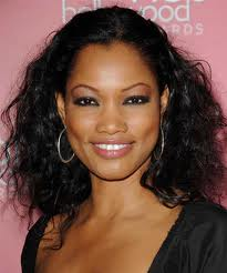 Garcelle Beauvais Exits 'Franklin & Bash'