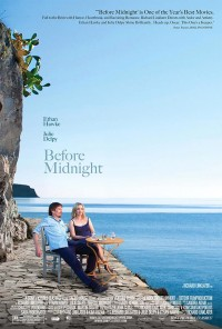 Sony Pictures Classics Expands 'Before Midnight' Run