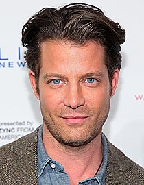 NBC Greenlights Home Makeover Reality Competition Series Starring Nate Berkus