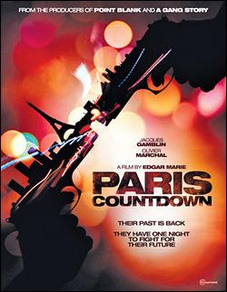 Global Showbiz Briefs: Rebekah Brooks Pleads Not Guilty; Screen Media Brings 'Paris' To US; 'Thirteenth Tale' To BBC Two