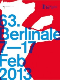 Global Showbiz Briefs: Wesley Snipes, ITV's 'The Chase', Unifrance, Syfy's 'Defiance', Berlin Retro, BBC-Fremantle, 'The Raid 2′