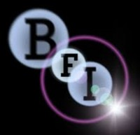 BFI: UK Films Take 15% Of Global Market Share In 2012; Auds Age At Home