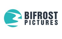 Daniel Wagner's BiFrost Pictures Boards Paul Bettany's 'Shelter'