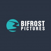 Cannes: Daniel Wagner Forms Specialty Finance & Production Outfit BiFrost Pictures