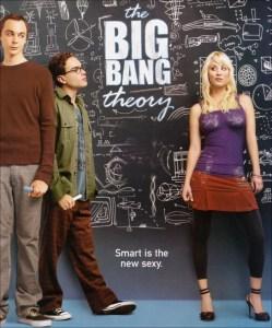'Big Bang Theory' Stars Jim Parsons, Johnny Galecki & Kaley Cuoco Close Big New Deals