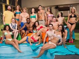 CBS' 'Big Brother' Renewed For Season 16