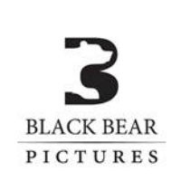 Black Bear Pictures Promotes Pair