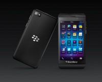 BlackBerry Reports Surprise Q4 Profit