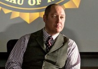 NBC's 'The Blacklist' Tops Annual New-Series Ad Price Survey