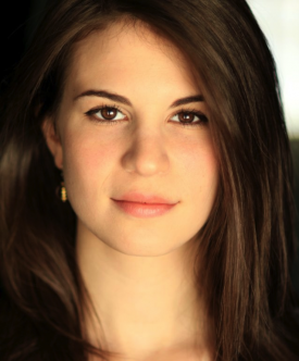 Amelia Rose Blaire & Jurnee Smollett Join Cast Of HBO's 'True Blood'