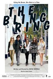 Specialty Box Office: 'Bling Ring' Sparkles With A Haute Debut