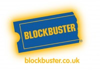 All Remaining Blockbuster UK Stores To Shutter By December 16th