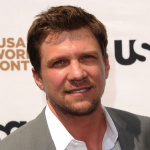 Marc Blucas To Co-Star In ABC Pilot 'Killer Women', Lawrence Trilling To Direct