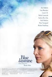 Specialty B.O. Preview: 'Blue Jasmine', 'The To Do List', 'Drug War', 'Apartment 1303 3D', 'Wasteland', 'Tiny Times'