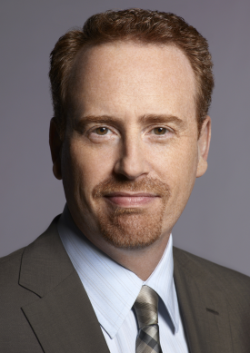 NBC's Robert Greenblatt On 'The Sound Of Music's Profitability & Follow-up Plans, Midseason Expectations & Thursday Woes