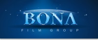 Global Showbiz Briefs: China Rebates, Bona Film, Screen Australia Docs & More
