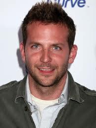 'Jane Got A Gun' Has A New Bad Guy; Bradley Cooper Filling Jude Law Role