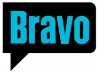 Bravo Promotes Ellen Stone To EVP Marketing