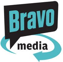 Bravo Media Greenlights 'Extreme Guide To Parenting'