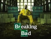 Sony TV Gives Univision Go-Ahead For 'Breaking Bad' Adaptation