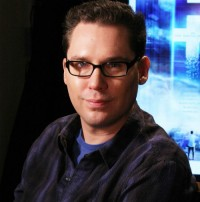 Bryan Singer Donates $5 Million To USC; Sumner Redstone Facility Christened