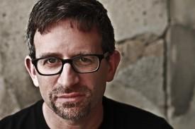 Peter Buchman To Rewrite 'A Man Must Die' For Helmer Gerardo Naranjo