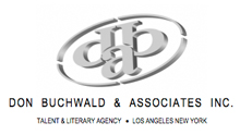 Veteran Talent Agent Michael Greenwald Exits Don Buchwald & Associates